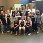 Chesapeake 1 2017 150x150 Workshops