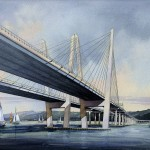 Tappan Zee 1b 150x150 Eye level Views