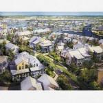Camana Bay Torti Gallas and Partners1 150x150 Aerial Views