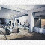 Lobby 150x150 Interior Views