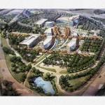 UOM HKS 150x150 Aerial Views